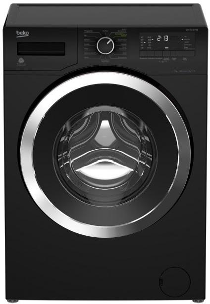 Beko WMY 71433 PTEB Waschmaschine/ Energieeffizienzklasse A+++