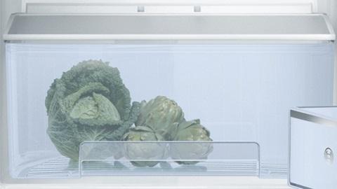 Bosch Kühlschrank Einbau : Informationsseite hÜttich bosch kil e einbau kühlschrank