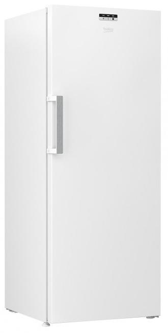 Beko RFSA240M21W Stand-Gefrierschrank/ Energieeffizienzklasse A+