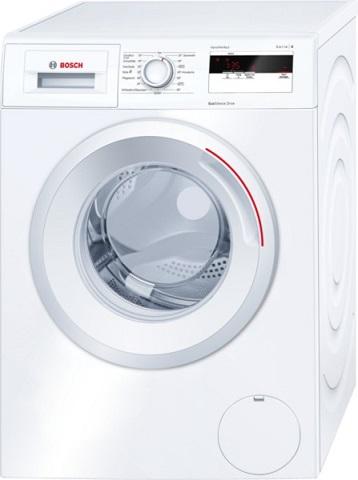 Bosch WAN28020 Waschmaschine/ Energieeffizienzklasse A+++ (Spektrum: A+++ bis D)