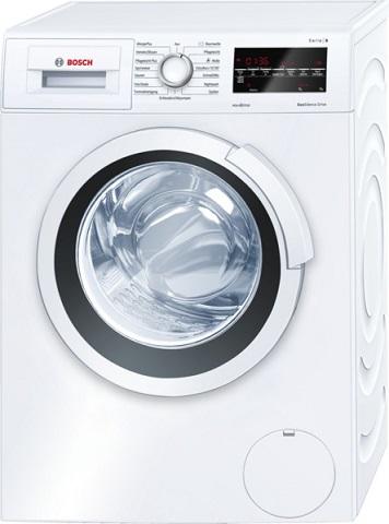 Bosch WLT24440 Waschmaschine/ Energieeffizienzklasse A+++ (Spektrum: A+++ bis D)