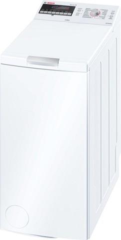 Bosch WOT24447 Waschmaschine/ Energieeffizienzklasse A+++ (Spektrum: A+++ bis D)