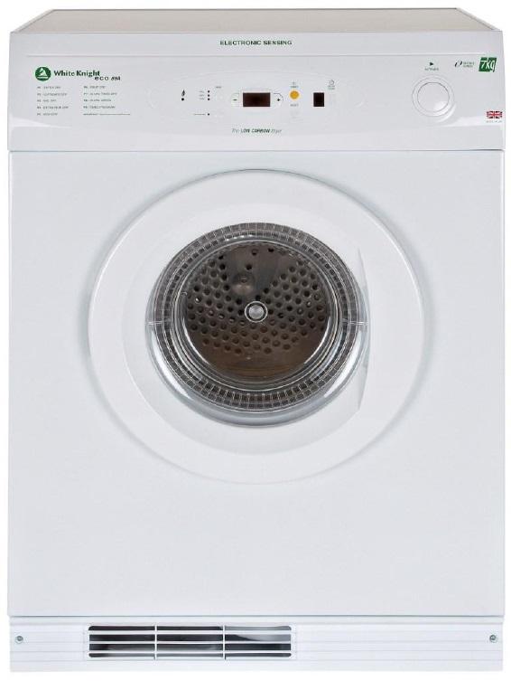informationsseite h ttich tgo tr86ae gas w schetrockner energieeffizienzklasse a. Black Bedroom Furniture Sets. Home Design Ideas