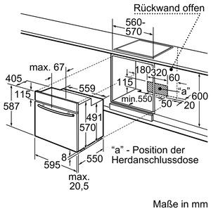 einbauherd set induktion with einbauherd set induktion. Black Bedroom Furniture Sets. Home Design Ideas
