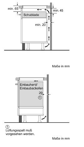 einbauherd set induktion best siemens eqevr induktion eek a with einbauherd set induktion. Black Bedroom Furniture Sets. Home Design Ideas