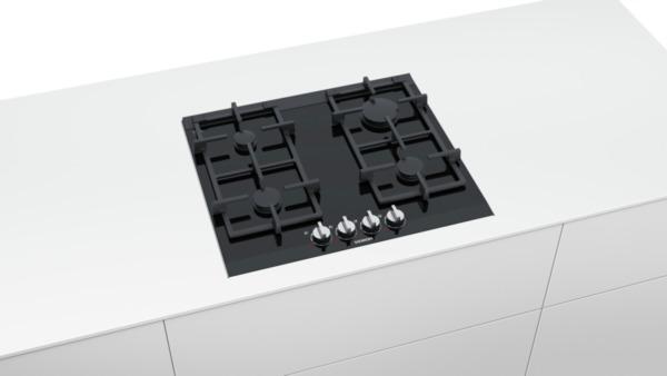 informationsseite h ttich siemens er6a6pd70d gaskochfeld glaskeramik. Black Bedroom Furniture Sets. Home Design Ideas