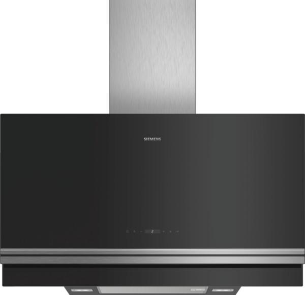 Siemens LC97FVP60 Wand-Esse iQ700/ Energieeffizienzklasse A