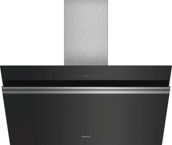 Siemens LC91KWP60 Schräg-Esse iQ700/ Energieeffizienzklasse A+