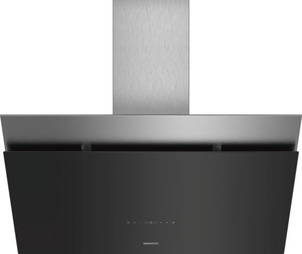 Siemens LC98KPQ60 Schräg-Esse iQ500/ Energieeffizienzklasse A+