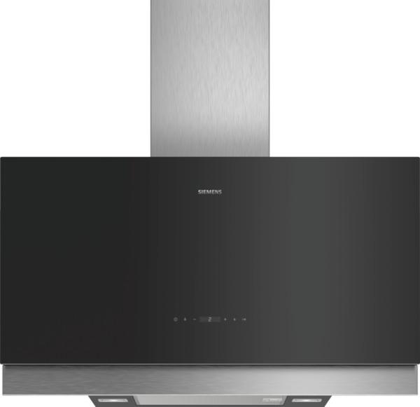 Siemens LC97FQP60 Wand-Esse iQ500/ Energieeffizienzklasse A