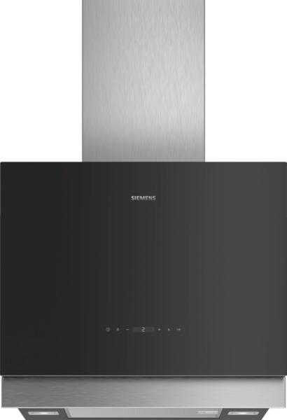 Siemens LC67FQP60 Wand-Esse iQ500/ Energieeffizienzklasse A