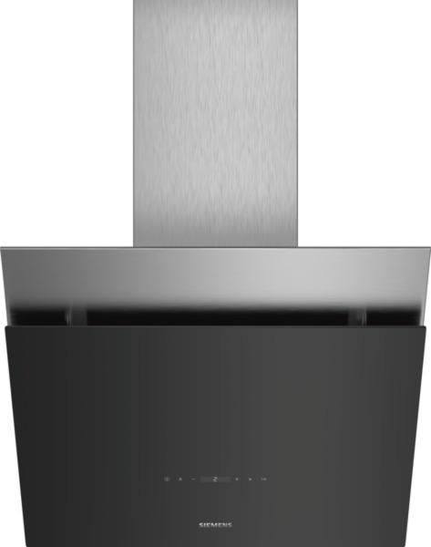 Siemens LC68KPP60 Schräg-Esse iQ500/ Energieeffizienzklasse A+