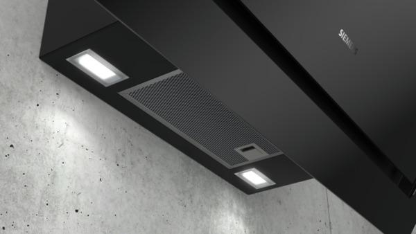 Siemens lc87kim60 schräg esse iq300 energieeffizienzklasse a