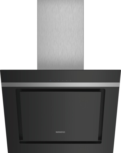 Siemens LC67KIM60 Schräg-Esse iQ300/ Energieeffizienzklasse A