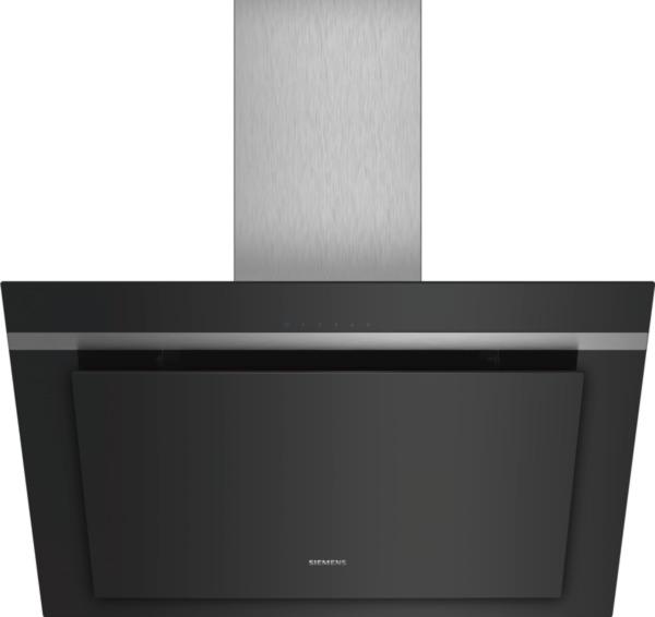 Siemens LC87KHM60 Schräg-Esse iQ300/ Energieeffizienzklasse A