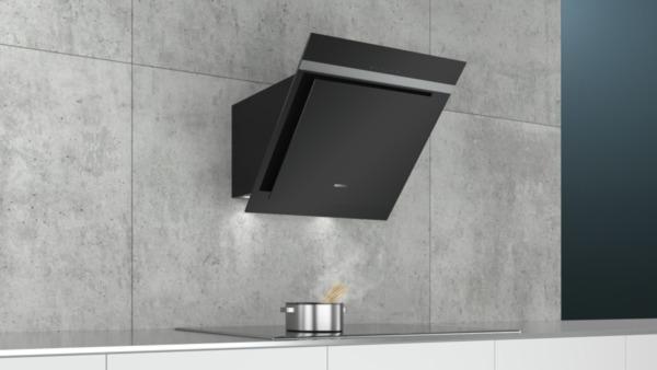 informationsseite h ttich siemens lc67khm60 schr g esse iq300 energieeffizienzklasse a. Black Bedroom Furniture Sets. Home Design Ideas