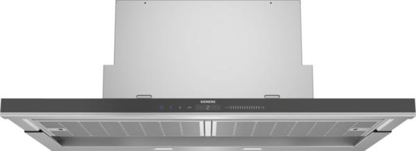 Siemens LI99SA683 Flachschirmhaube iQ700/ Energieeffizienzklasse  A+