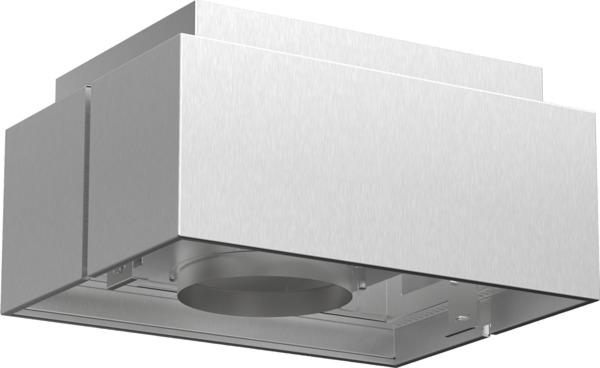 Siemens LZ57500 cleanAir Umluftkamin