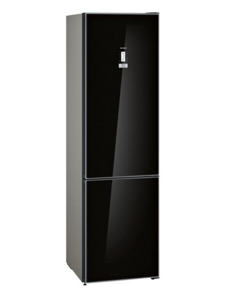 Siemens KG39FSB45 Stand Kühl-Gefrierkombination/ Energieeffizienzklasse A+++