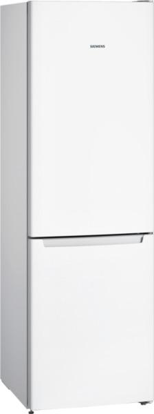 Siemens KG36NNW30 Stand Kühl-Gefrierkombination/ Energieeffizienzklasse A++