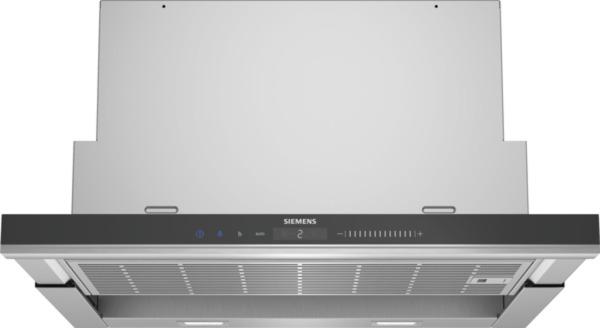 Siemens LI69SA683 Flachschirmhaube iQ700/ Energieeffizienzklasse A+