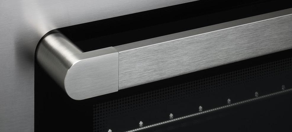 lagermania ri64c71cx gasherd mit gas umluft backofen edelstahl 60 cm energieeffizienzklasse. Black Bedroom Furniture Sets. Home Design Ideas