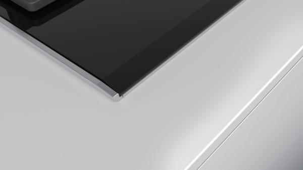 informationsseite h ttich bosch prr7a6d70d gaskochfeld glaskeramik. Black Bedroom Furniture Sets. Home Design Ideas