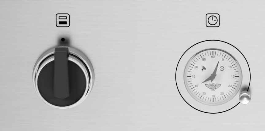 informationsseite h ttich lagermania ris95c61cxvb gasherd elektrobackofen edelstahl gr n. Black Bedroom Furniture Sets. Home Design Ideas