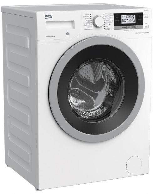 informationsseite h ttich beko wya 81493 le waschmaschine energieeffizienzklasse a. Black Bedroom Furniture Sets. Home Design Ideas