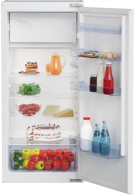 Beko BSSA210K2S Einbau-Kühlschrank/ Energieeffizienzklasse A+