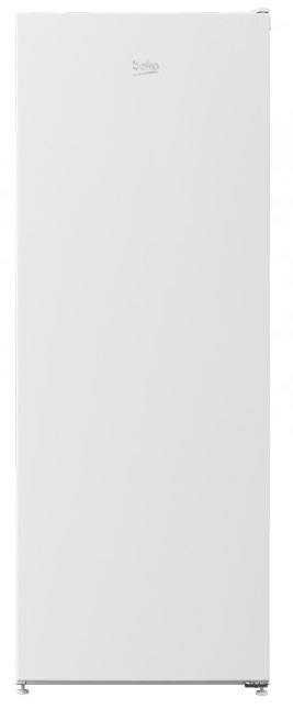 Beko RSSE265K20W Stand-Kühlschrank/ Energieeffizienzklasse A+