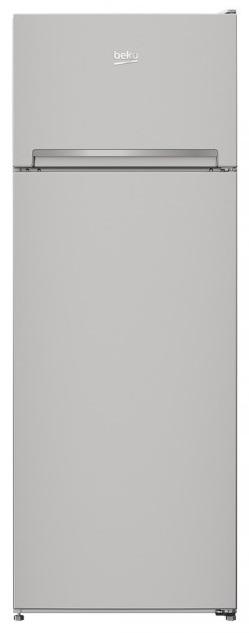 Beko RDSA240K20S Stand-Kühl-Gefrierkombination/ Energieeffizienzklasse A+
