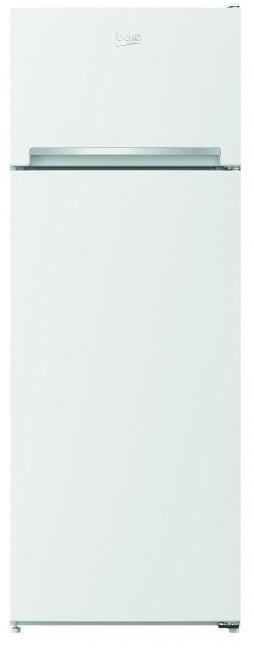 Beko RDSA240K30W Stand-Kühl-Gefrierkombination/ Energieeffizienzklasse A++