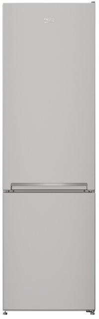 Beko RCHA300K20S Stand-Kühl-Gefrierkombination/ Energieeffizienzklasse A+