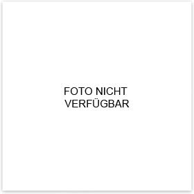 Amica KF 17141 Kohlefilter / Sonderzubehör