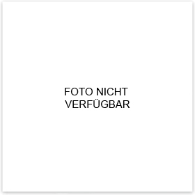 Amica KF 17148 Kohlefilter / Sonderzubehör
