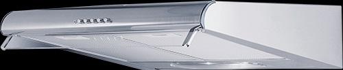 Amica UH 17111-2 E Unterbauhaube/ Energieeffizienzklasse D