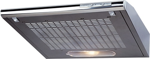 Amica UH 17010-2 E Unterbauhaube/ Energieeffizienzklasse D
