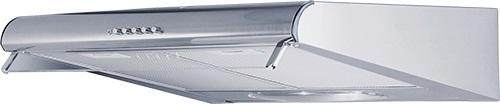 Amica UH 17151-2 E Unterbauhaube/ Energieeffizienzklasse D