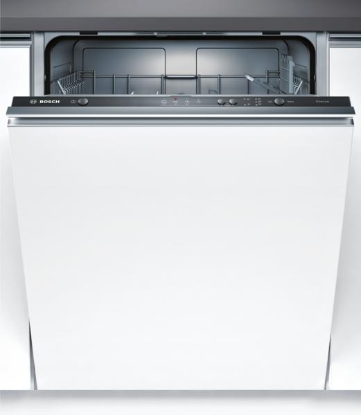 Bosch SMV24AX00E Einbau-Geschirrspüler/ Energieeffizienzklasse A+
