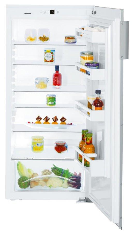 Liebherr EK 2320-20 Comfort dekorfähiger Einbau-Kühlschrank/ Energieeffizienzklasse A++