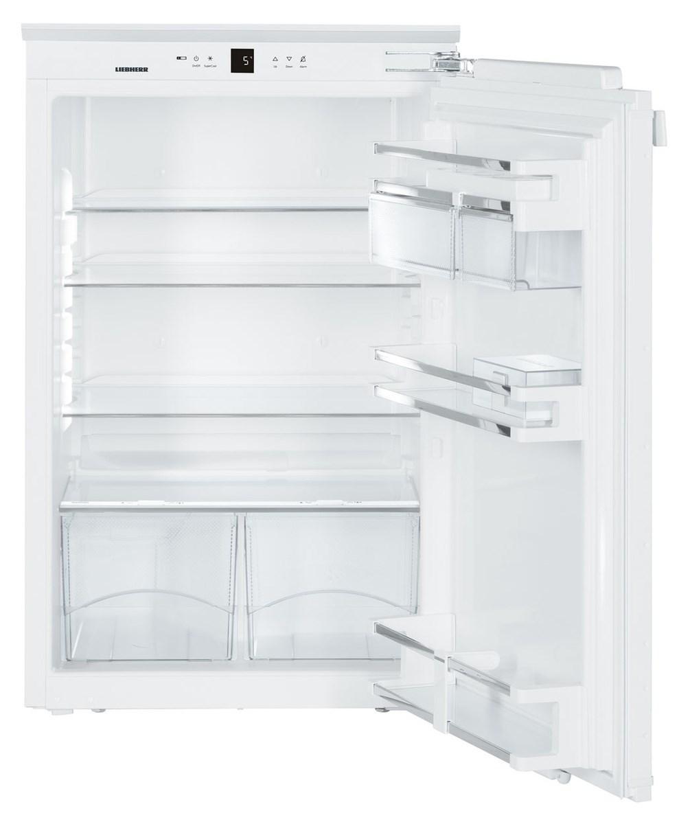 Wunderbar Liebherr IKP 1660 Premium Einbau Kühlschrank/ Energieeffizienzklasse A+++