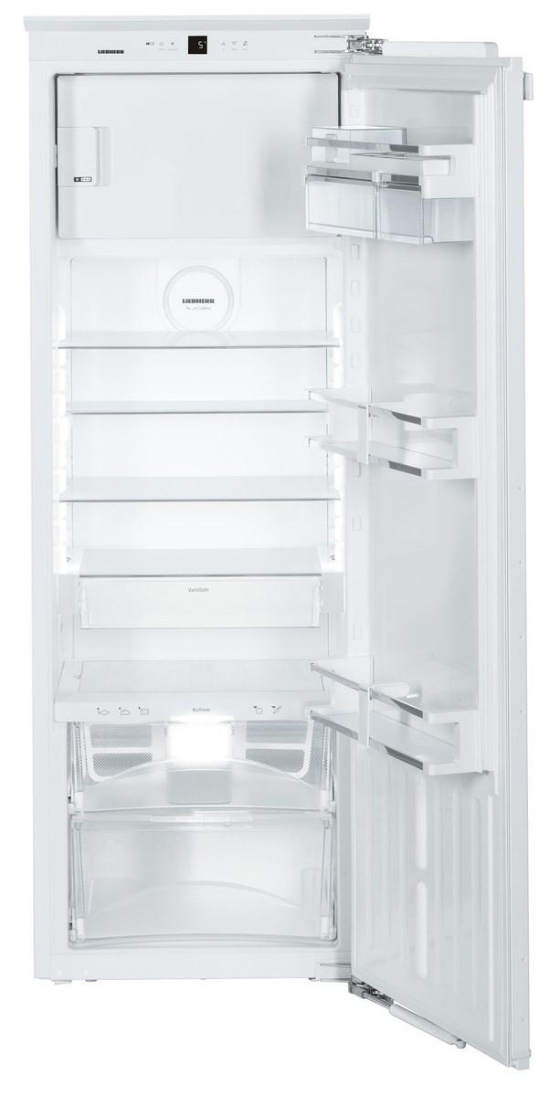 Liebherr IKBP2964-21 Premium BioFresh Einbau-Kühlschrank/ Energieeffizienzklasse A+++