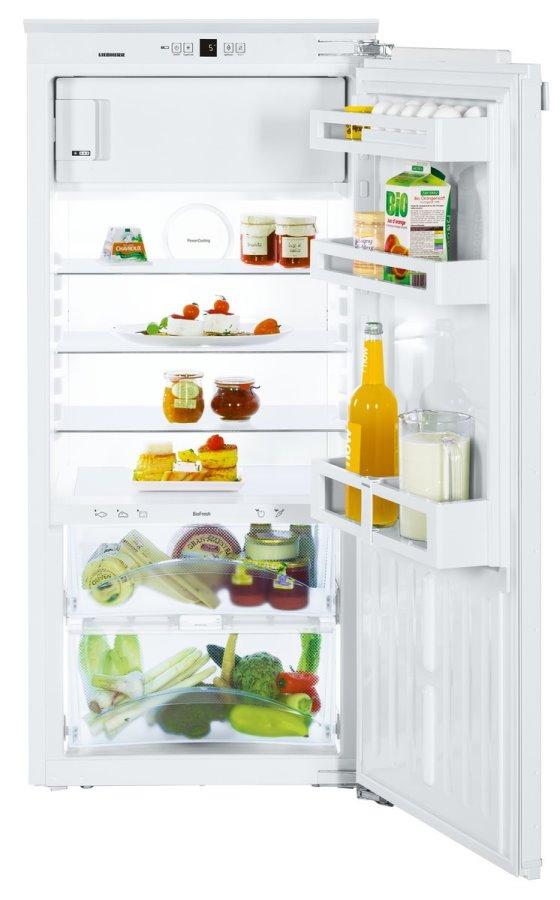 Liebherr IKBP2324-21 Comfort BioFresh Einbau-Kühlschrank/ Energieeffizienzklasse A+++
