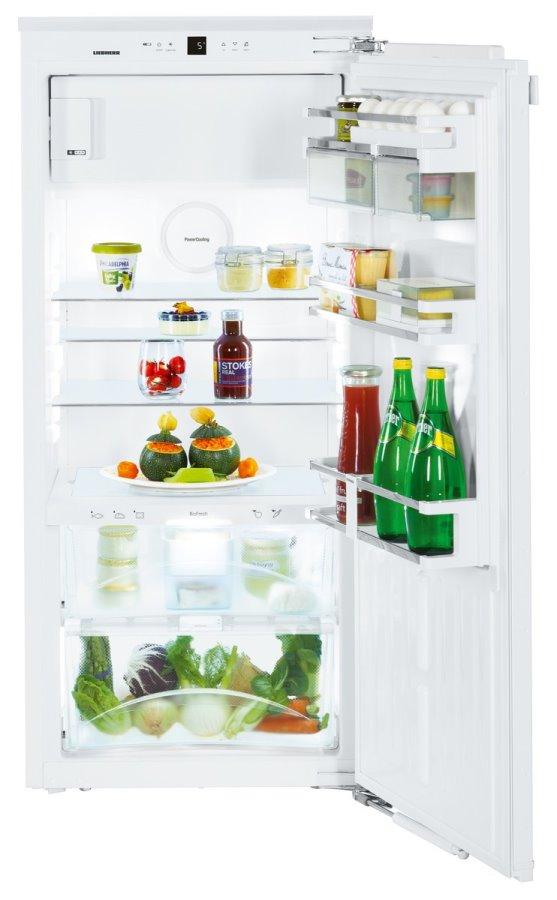 Liebherr IKBP2364-21 Premium BioFresh Einbau-Kühlschrank/ Energieeffizienzklasse A+++