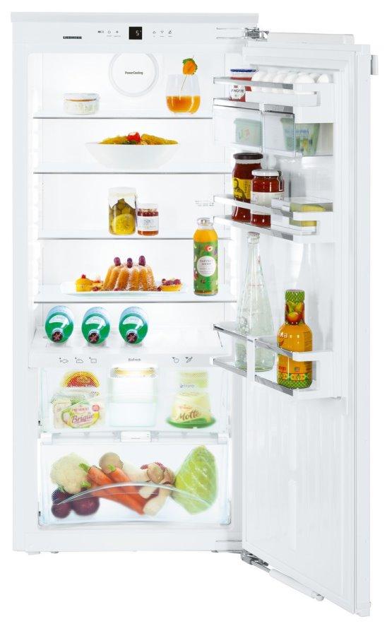 Liebherr IKBP2360-21 Premium BioFresh Einbau-Kühlschrank/ Energieeffizienzklasse A+++