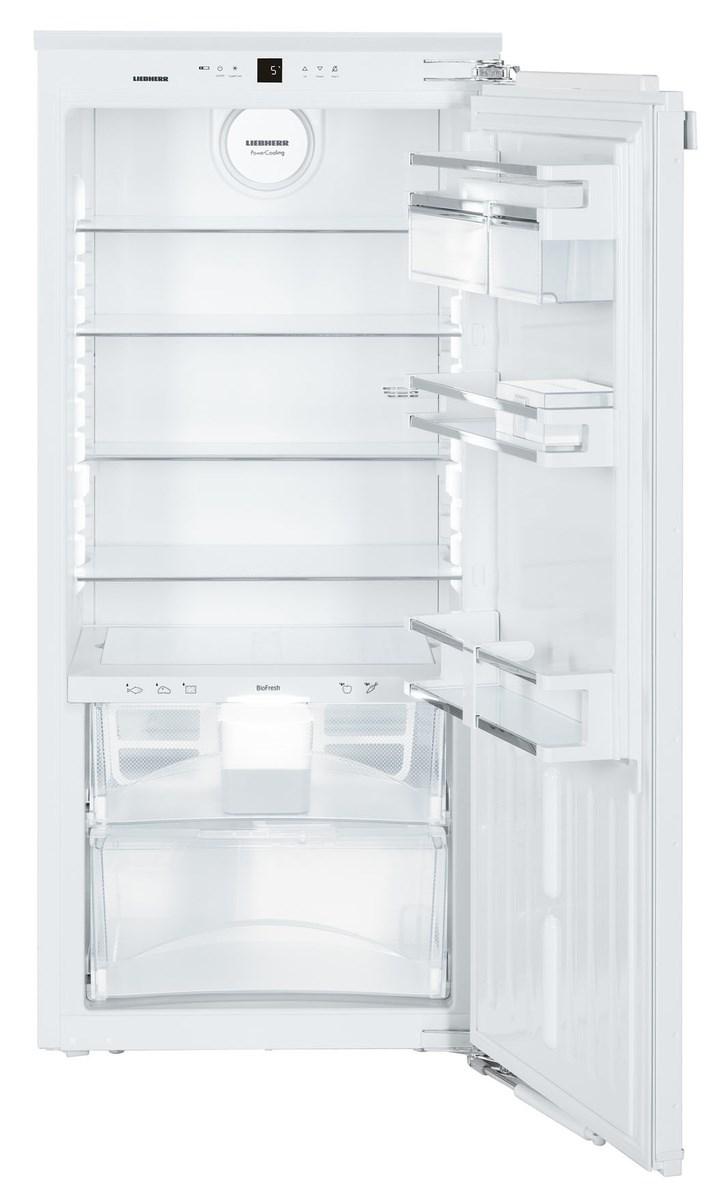 Liebherr IKBP2370-21 Premium BioFresh Einbau-Kühlschrank/ Energieeffizienzklasse A+++