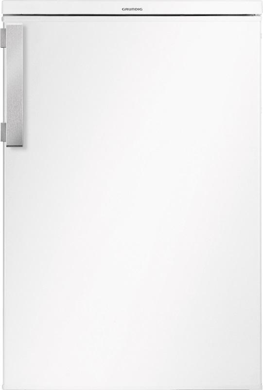 Grundig GFT 12330 Tisch-Gefrierschrank/ Energieeffizienzklasse A+++