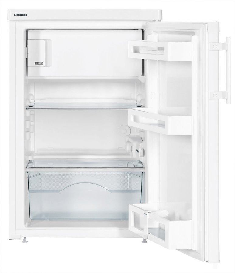 Liebherr TP1424 Comfort Tischkühlschrank/ Energieeffizienzklasse A++