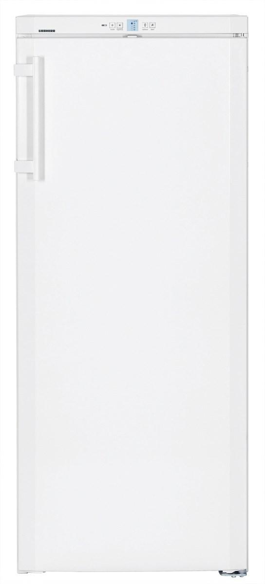 Liebherr GNP 2613 Comfort NoFrost Gefrierschrank Energieeffizienzklasse A